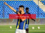 Son Dakika | Trabzonspor aktarımda Masharipov'u bitiriyor! Şota…