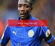 Son Dakika Transfer Haberi | Ahmed Musa'nın menajerinden Galatasaray açıklaması