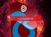 Son Dakika | UEFA, Trabzonspor'un Avrupa'dan bir yıl men edilmesine karar verdi!