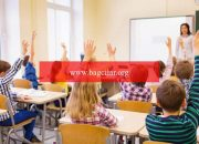 Sözleşmeli hocalık müracaatları için son gün 12 Haziran
