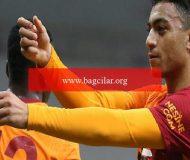 St. Etienne'in Mostafa Mohamed üzüntüsü!..