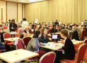İstanbul Fellowship'in katılımcıları açıklandı