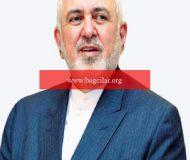 Tahran'dan Batı'ya eleştiri! 'İsrail'in nükleer faaliyetleri konusunda sessizsiniz'