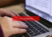 Trabzon Üniversitesi'nin internet altyapısı tüm talebelere açık hale geldi
