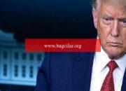Trump ile Cumhuriyetçilerin McConnell ortasındaki tartışma büyüyor