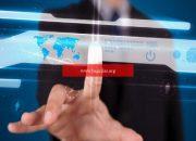 TÜBİSAD Türkiye'nin dijitalleşme notunu açıkladı