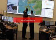 Türk sahillerinin güvenliği için yerli yazılımların teslimatına başlandı