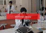 Türk üniveristeleri bilim sahası sıralamasında yerkürede 18'nci sırada