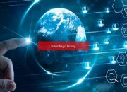 Türkiye bilim yeri sıralamasında yerkürenin en güzelleri arasında