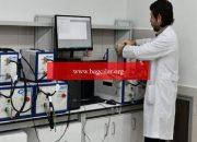 Türkiye'de bilim kişileri yerli batarya üretecek