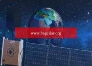 Türksat 6A uydusu için son hazırlıklar yapılıyor