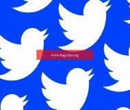 Twitter'da mavi tik nasıl alınır? Yeni periyot başlıyor