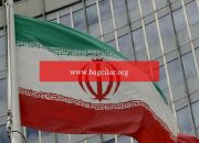 UAEA ve İran'dan 'geçici' muahede
