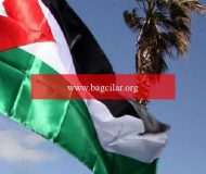 Ürdün'de bakanlar, kabine revizyonu öncesinde istifa etti