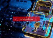 'Veri güvenliği hudut güvenliği kadar önemli'
