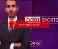 Yayıncı kuruluş beIN Sports'tan açıklama