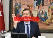 Yaz periyodunda TRT EBA'da yabancı lisan çalışmaları konum alacak