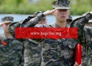 Yıldız futbolcudan askerlik itirafları: 'Çok güç geçti'