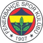 Ayhan Çorbacı